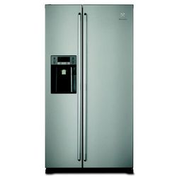 Electrolux EAL6140