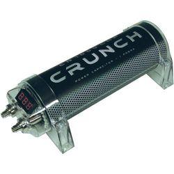 Kondensator Crunch CR-1000, 1F