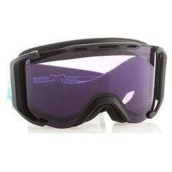 7a993198e Akcesoria sport Uvex Gogle narciarskie Snowstrike S550427-22 5% zniżki z  kodem CMP5.