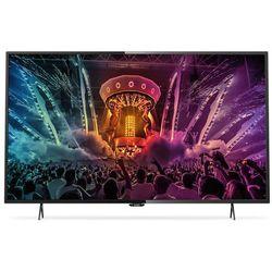 TV LED Philips 43PUH6101