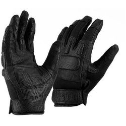 Rękawice taktyczne MTL Elite Nomex F.K. FF (Full Finger) - 4090-FK-FF