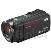 JVC GZ-RX515