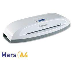 Laminator Fellowes Mars A4 - ZADZWOŃ PO DODATKOWY RABAT TEL. 506-150-002