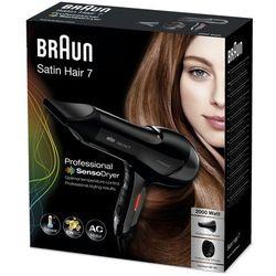 Braun HD 785