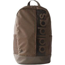 7288d744beabf plecak turystyczny spartan thapa 50l w kategorii Plecaki turystyczne ...