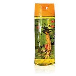 Odżywczy szampon z korzeniem żeń-szenia, TianDe 450 ml.