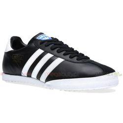 Buty Adidas Bamba Leather Promocja iD: 6751 (-47%)