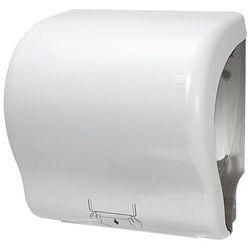 pojemnik Autocut 8050 na ręczniki papierowe