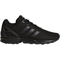 sale retailer 65602 7a712 Buty adidas ZX Flux S82695