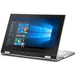 Dell Inspiron  3158-0831