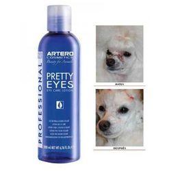 Artero Pretty Eyes - preparat do likwidacji przebarwień pod oczami 250ml