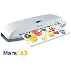 Laminator Fellowes Mars A3 - ZADZWOŃ PO DODATKOWY RABAT TEL. 506-150-002