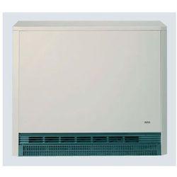 Piec akumulacyjny WSP 4010 + grzejnik łazienkowy GRATIS + termostat RT 600 GRATIS