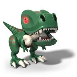 Spin Master Zoomer Chomplingz Z-Rex