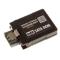 Mach-Extreme Sata Dom MX-DIY 32 GB