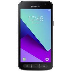 0d1e1c1870a Telefony komórkowe Samsung - porównaj zanim kupisz