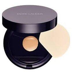 Estee Lauder Double Wear Makeup To Go Liquid Compact Płynny podkład w kompakcie 12 ml - Tawny 3W1