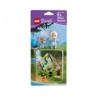 Lego FRIENDS Namiot 85096