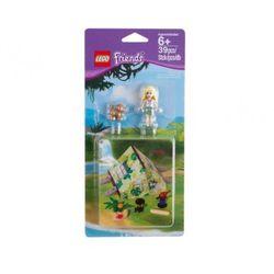 Lego FRIENDS Namiot 85096
