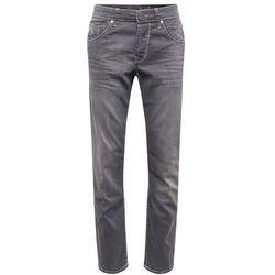 levi 39 s 511 slim jeansy slim fit radio 5 w kategorii