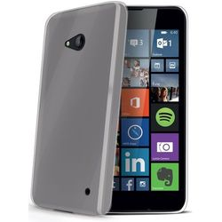 Etui CELLY Gelskin 477 (Lumia 640)