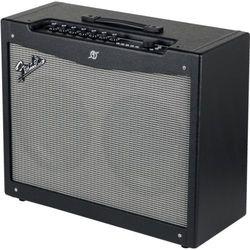 Fender Mustang IV (V2) wzmacniacz gitarowy 150 Watt, 2x12″ Płacąc przelewem przesyłka gratis!