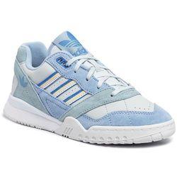 buty sportowe adidas od najdroższych (od Buty adidas