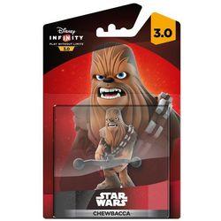 Figurka Disney Infinity 3.0 - Chewbacca (Star Wars)