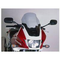 Szyba turystyczna PUIG do Honda CB1300S (lekko przyciemniana)