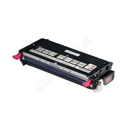 Toner magenta do Dell 3130cn 3130cnd - 593-10296 [3k]