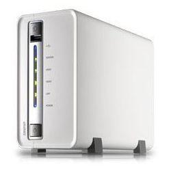 QNAP TS-212P 2x0HDD 512MB 1,6GHz 1LAN 2xUSB3.0 - DARMOWA DOSTAWA!!!