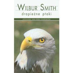 Drapieżne ptaki (opr. miękka)
