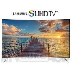 TV LED Samsung UE49KS7500