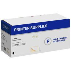 Toner prime printing do hp p1606 czarny 2,1k