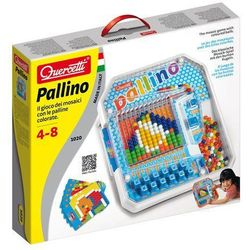 Układanka logiczna Pallino