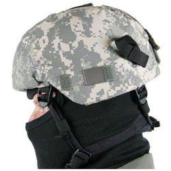 Pokrowiec na hełm MICH BlackHawk Helmet Cover (32HC01AU-SM)