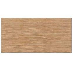 płytka gresowa Nodo beż 29,7 x 59,8 (gres) OP057-002-1