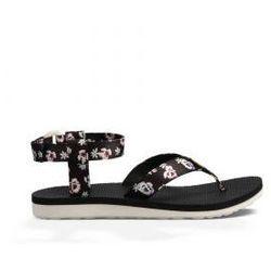 4270e7c1c81cd Sandały Adidas Zanim Sandal Kupisz Porównaj Zx W Damskie Kategorii RwFrzRBqI