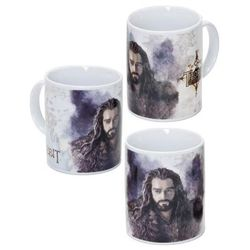 Kubek z filmu Hobbit - Thorin (JOY33902)