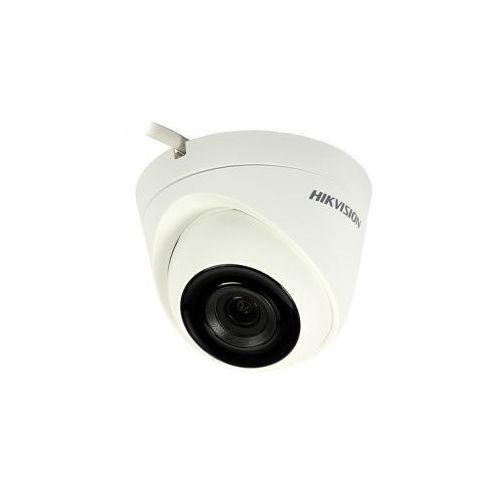 KAMERA IP HIKVISION DS-2CD1321-I(2.8mm)