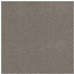 płytka gresowa Kallisto polerowany rektyfikowany grafitowy 59,4 x 59,4 (gres) OP075-093-1