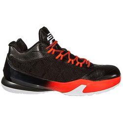 Buty Nike Air Jordan CP3.VIII - 684855-023 Promocja iD: 8007 (-11%)