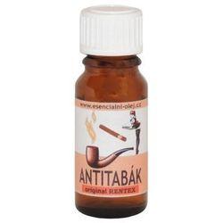Olejek zapachowy - ANTYNIKOTYNOWY