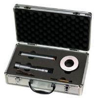 LIMIT Średnicówka trójpunktowa 30-40mm