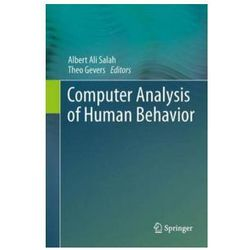 Guide to Computer Analysis of Human Behavior