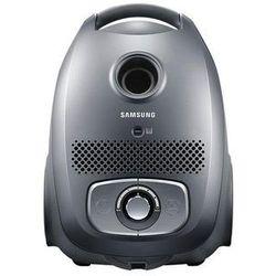 Samsung VC07SVNJGGT