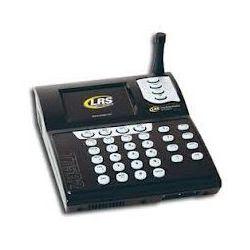 Transmiter T7501