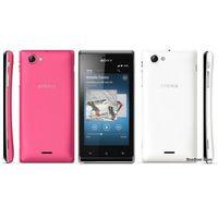 Sony Xperia J ST26i Zmieniamy ceny co 24h. Sprawdź aktualną (-50%)