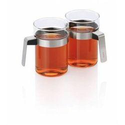 Blomus SENCHA Szklanki do Herbaty 2 Szt.