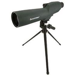 Luneta Celestron UpClose 20-60x60mm Zoom